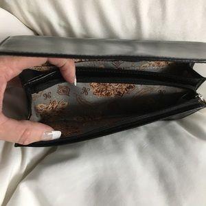 "Hobo International ""Briana"" wallet"